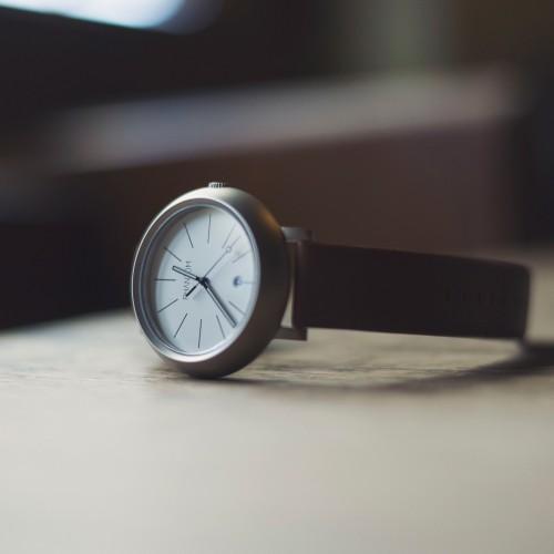 phantom watch