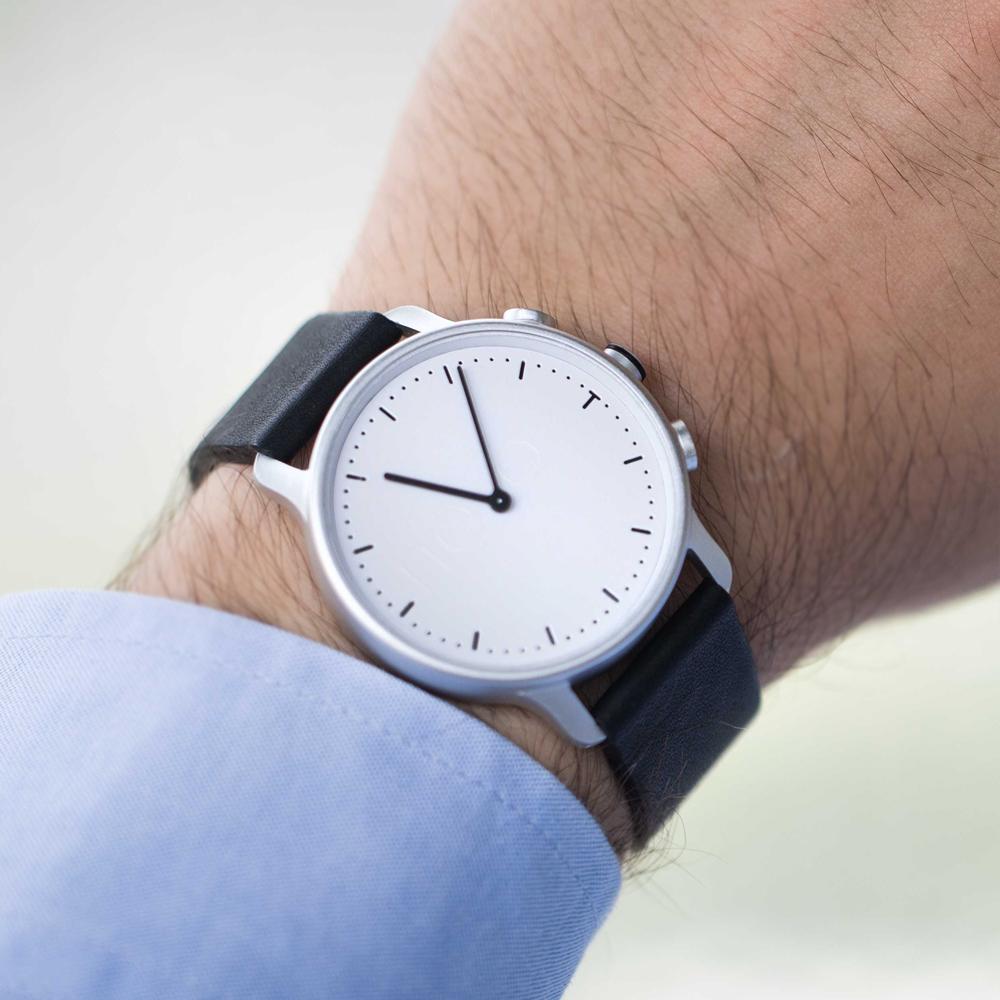 nevo watch