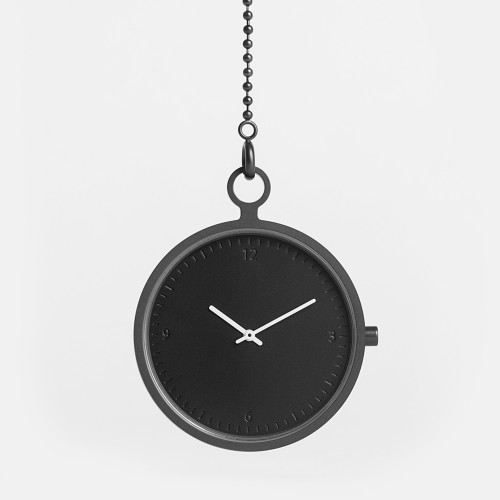 Axcent Pocket Watch